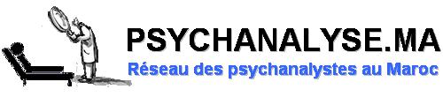 Psychanalyse.ma