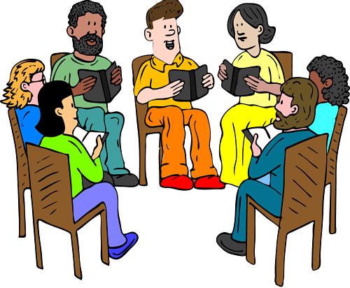 Le Groupe International de lecture et de formation psychanalytique-  Maroc