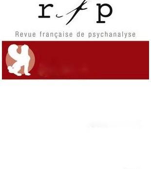 22/03/2014 : Colloque de la collection Monographies et Débats de Psychanalyse . Paris